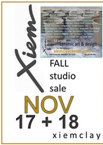 http://www.xiemclaycenter.com/images/events/Joe-soldate-1.png